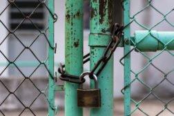Sichere Passwörter, alte Probleme, neue Regeln