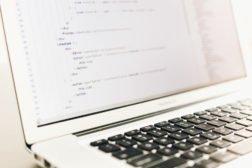 WordPress im Unterverzeichnis installieren