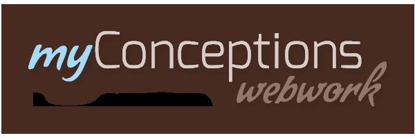 Technische Betreuung von WordPress
